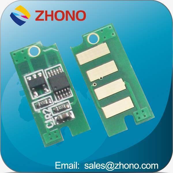 Xerox CP105B toner chip