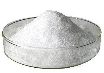 99% high quality 6-Ethylchenodeoxycholic acid,CAS:459789-99-2