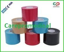 Kinesio logy tape