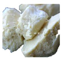 Supply Deodorized Cocoa Butter CB02 For Sale