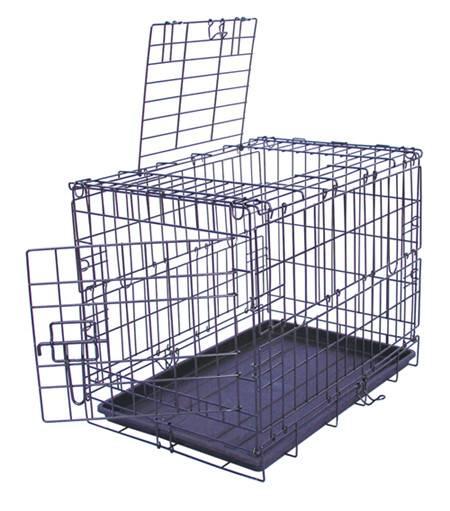 Dog cage DLBR(D)E4001--DLBR(D)E4006