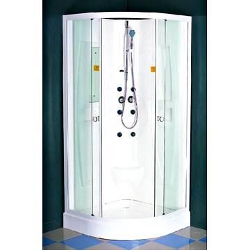 Shower enclosure/shower room/shower cabin