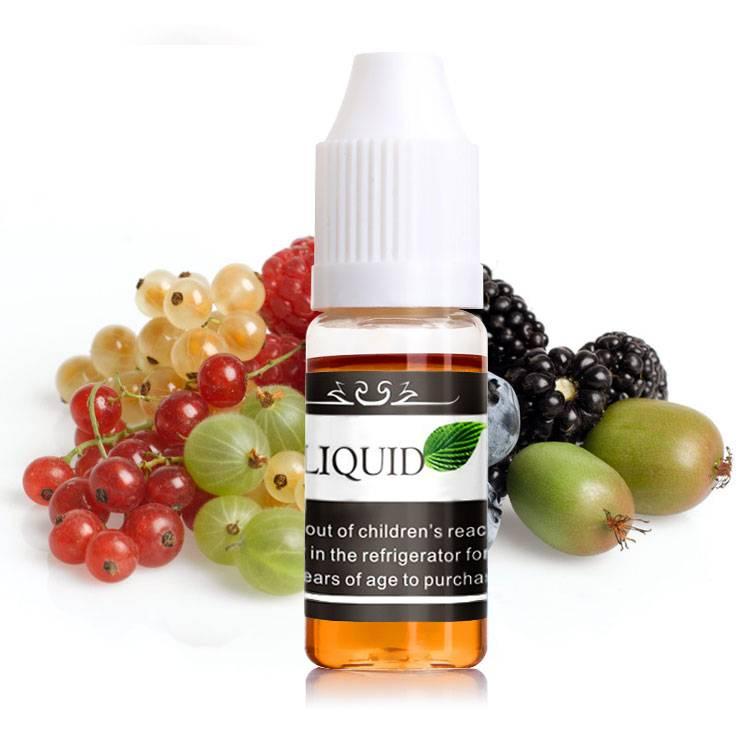 Cheapest E Liquid wholesale from China