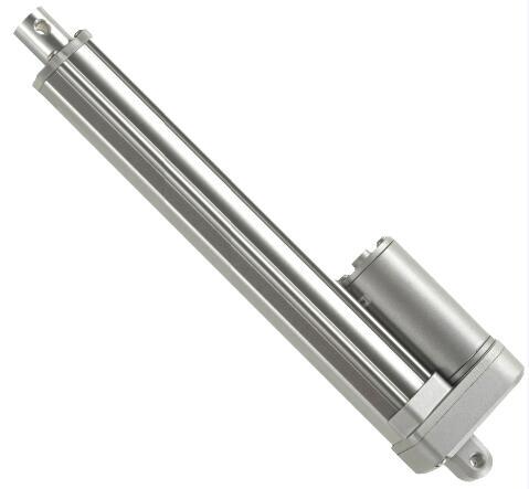 Linear Actuator AP-A02A