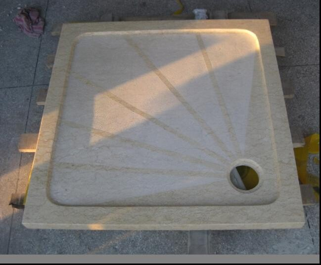 Marble Shower Trays,Bathroom Shower Trays,Shower Room Trays