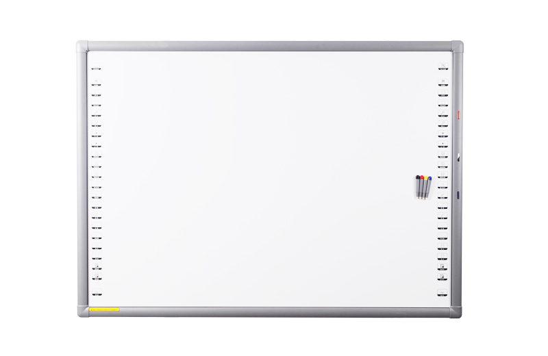 IR Iwb/Infrared Interactive Whiteboard/Smart Whiteboard/Multi-Touch Interactive Whiteboard/Edu-Board