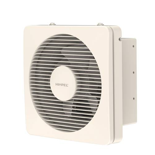 Ventilation Fan FWA-S200W440