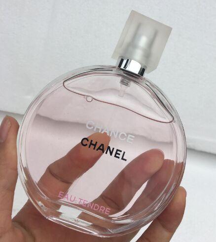 designer perfume for women brand name fragrance
