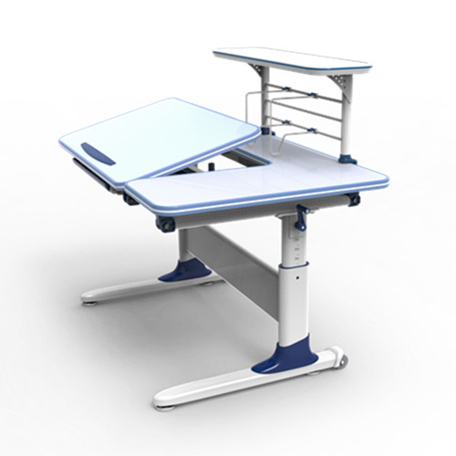 adjustable study desk suitable for all kids in the world