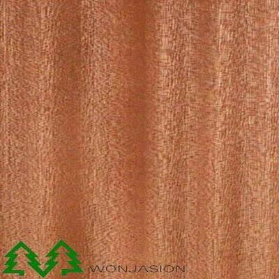 natural sapeli wood veneer