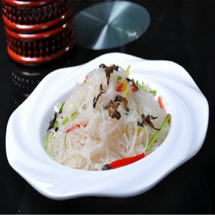 Wholesale OEM Chinese Green Bean Vermicelli