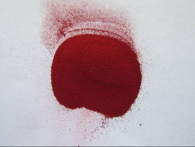 Antioxidant Tomato Extract 6%Powder/Oil Lycopene CAS No. 502-65-8