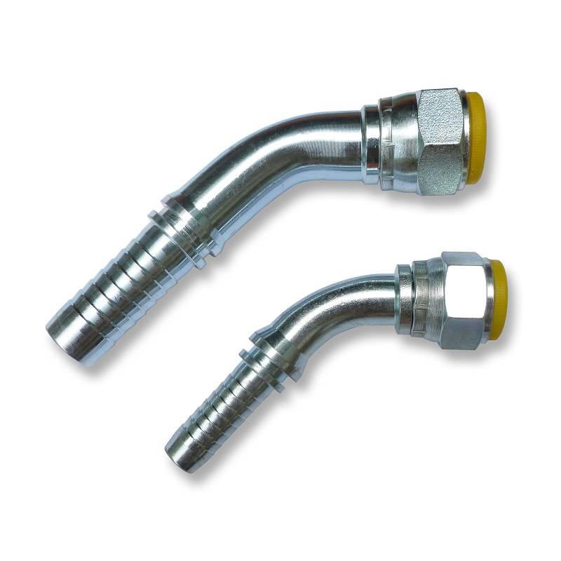 26741 hose coupler ,hydraulic hose coupler,rubber hose couplers