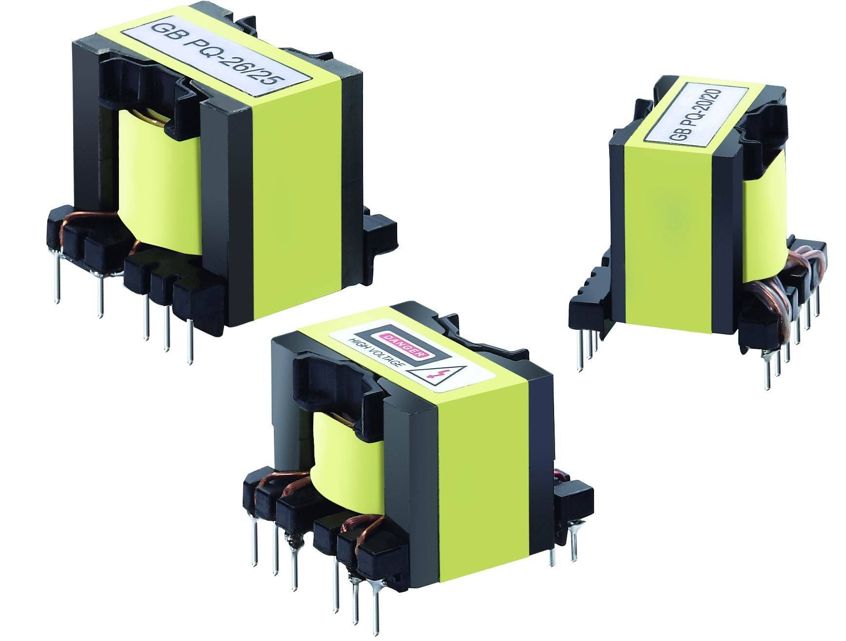 Switching Power Transformer