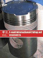 CNR DongFeng 4DD, GKD1A, 10F, 10DD , 6, 5D, 5B, 4DJdiesel engine power piston