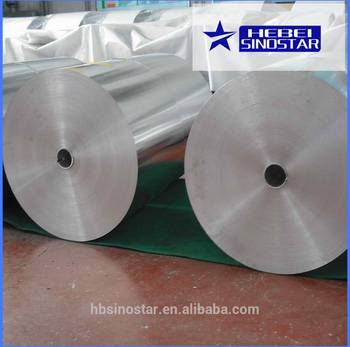 Shandong high quality hot sale 1060 1145 1050 1100 8011 3003 3004 5052 5083 6061 Aluminum Coil