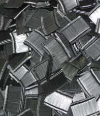 BUNDREX Steel Fiber