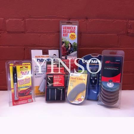 Blister tray supplier,blister packing supplier,blister packaging supplier