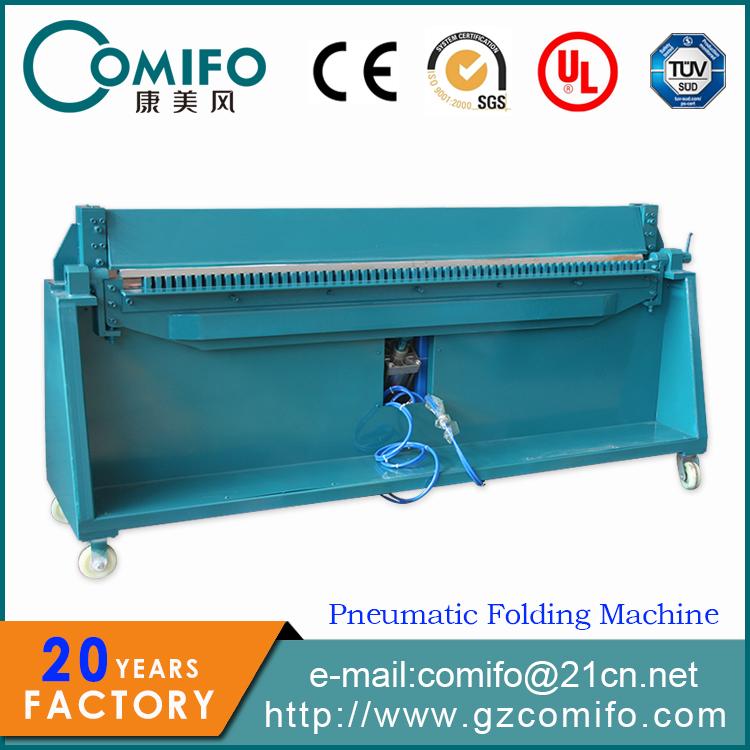 Pneumatic Folding Machine,folding machine,metal folding machine