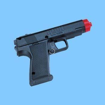 ET-18 GUN TYPE PEPPER SPRAYER