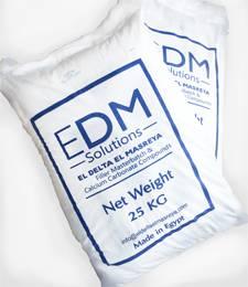 EDMPE1201 Filler Masterbatch