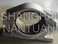 Cable fixing clamp NTCFC-SC007