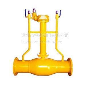 import underground ball valve direct buried