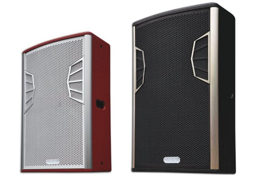 (NK 10) Unique single 10 inch full frequency professional speaker /loudspeaker/Karaoke/KTV