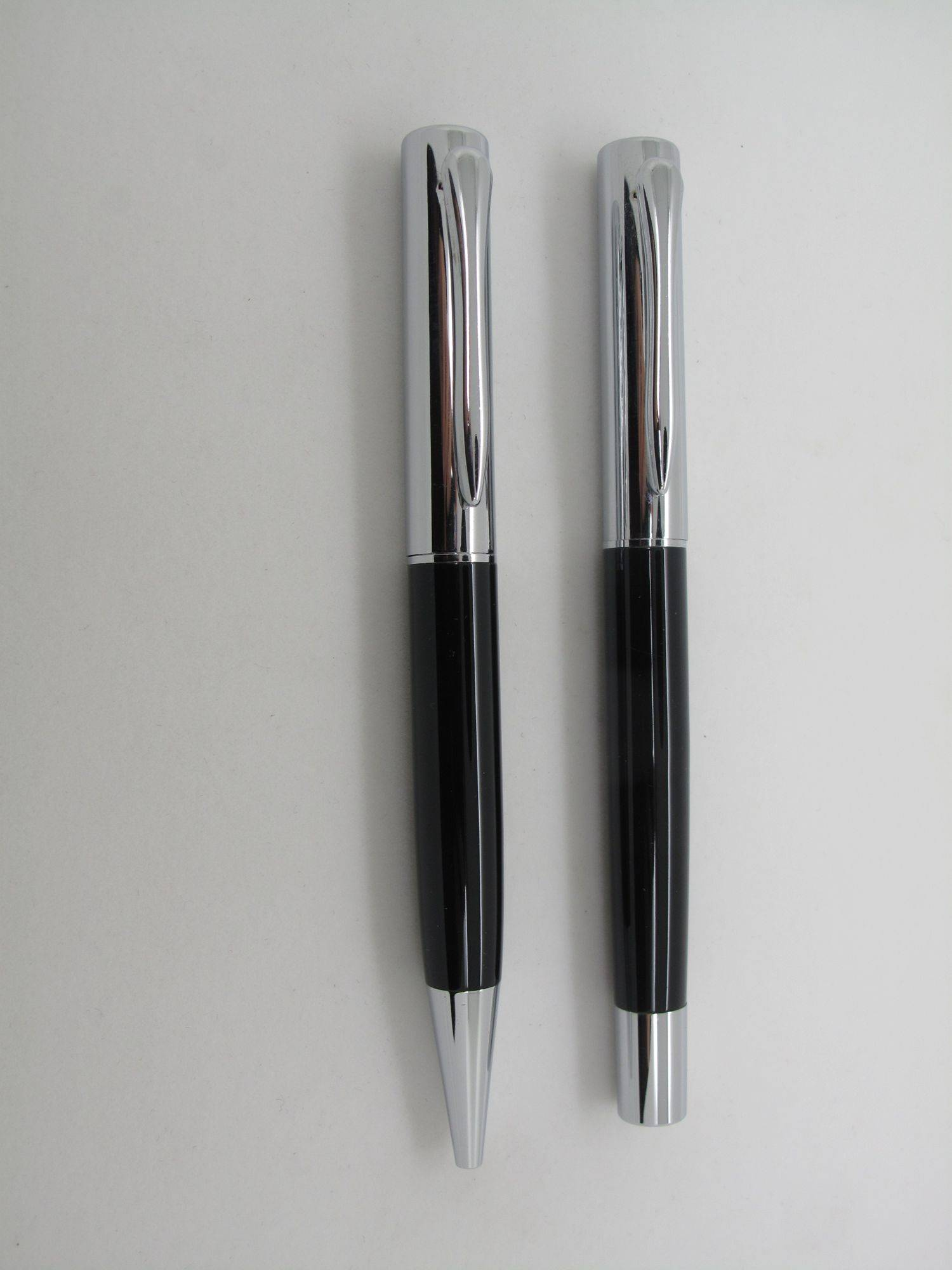 ballpoint pen with cheap price
