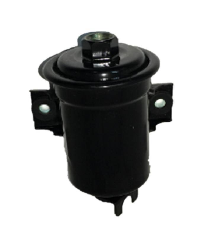 23300-19145 For TOYOTA Fuel Filter