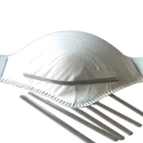 Shanghai Long-Tech Aluminium nose strip