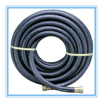 GENERAL PURPOSE WIRE BRAIDED HYDRAULIC HOSE