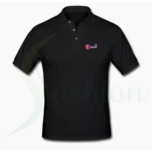 Men's weaved T-Shirts