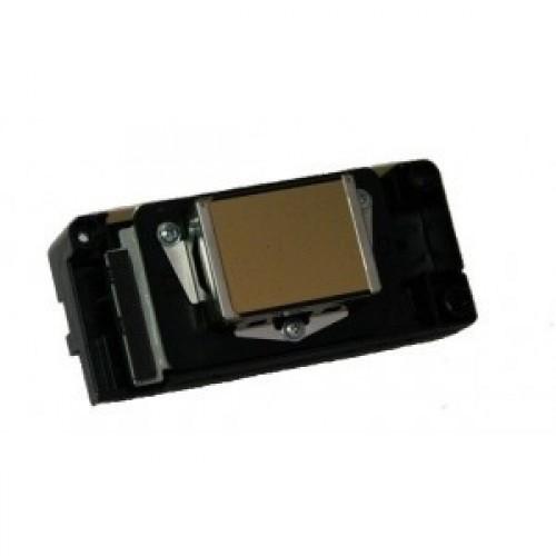 Epson F186010 Printhead