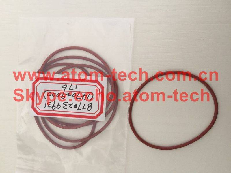 877-0239931 [147029000] ALIN 170MM ROUND BELT Belt 170 mm 8770239931