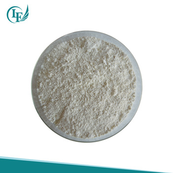 100% Natural Griffonia Seed Extract