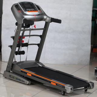 treadmill TP-521