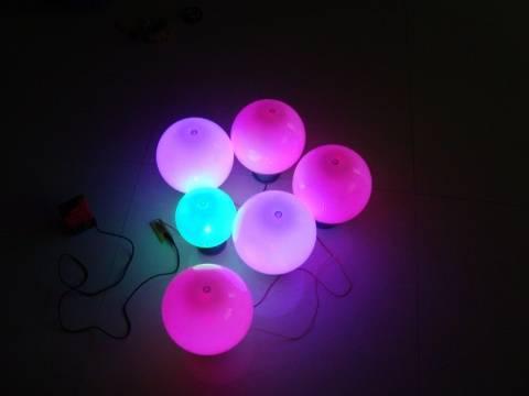 led forniture light