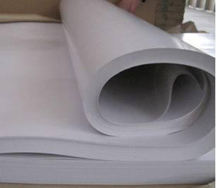 high grade and original coating fine Art paper