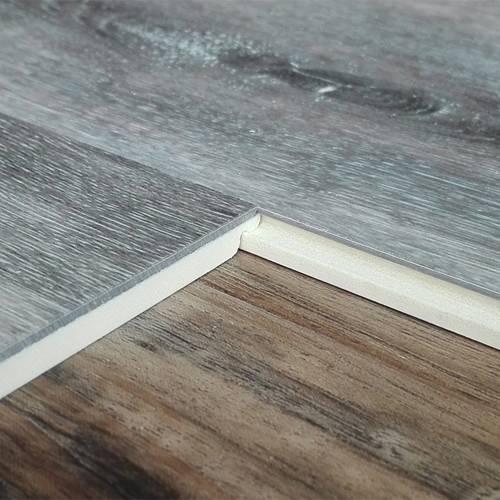 wpc vinyl floor