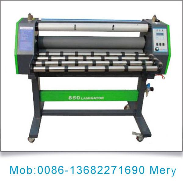 Glass laminating machine for sale