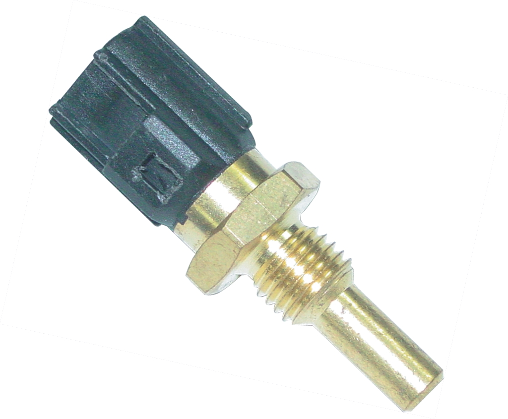 HC-606102,VW water temp. sensor,OE# J89 422 20010