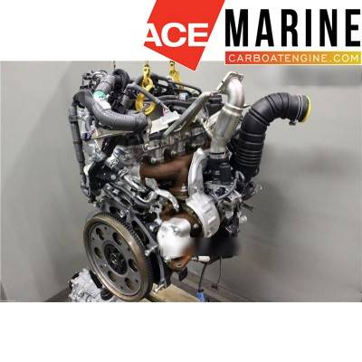 TOYOTA HILUX engine - 1KD-FTV A374932 - 1KDFTV / 19000-30760 - build 2014 Used Car Engine