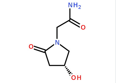 Where to buy Oxiracetam white crystalline powder?