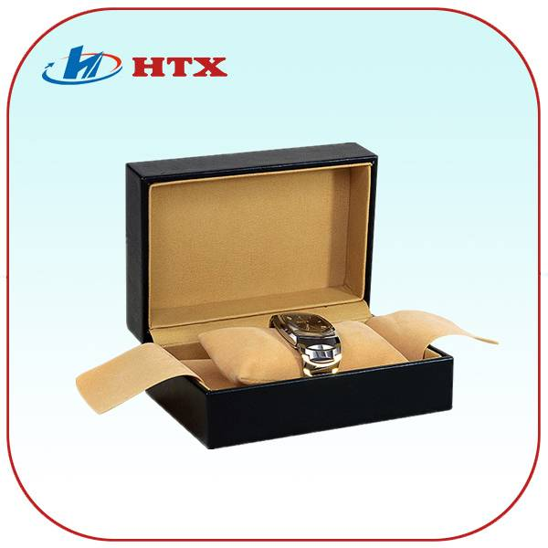 Nice Quality Wood Wooden Box for Watch