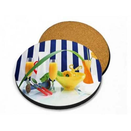 Sublimation coaster--MDF coasters/ceramic coasters/glass coasters