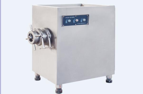 Meat grinder/Meat processing equipment/Sausage making equipment