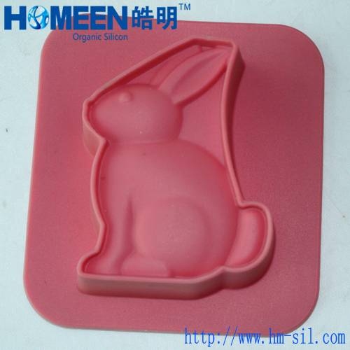 silicone baking mat Homeen always the most professional manufacturer