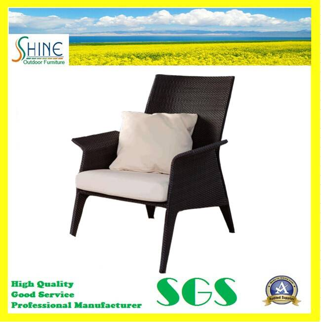 Hot Sale Stackable Cheap Dining Lounge Chair SFM3150718-02