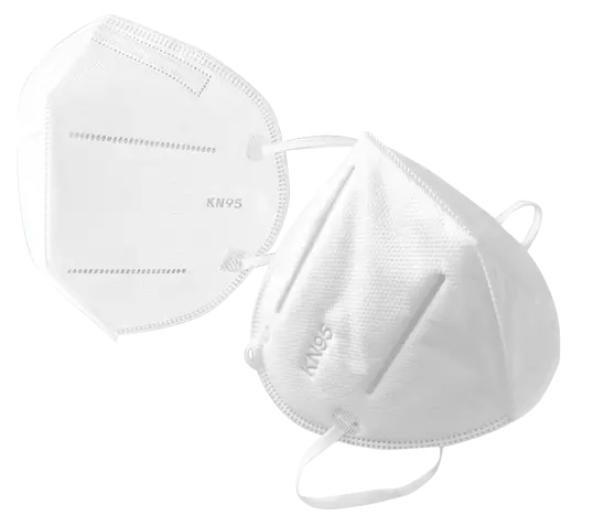 N95 Face Mask,Surgical Face Mask,KN95,Respirator Face Mask,protective mask